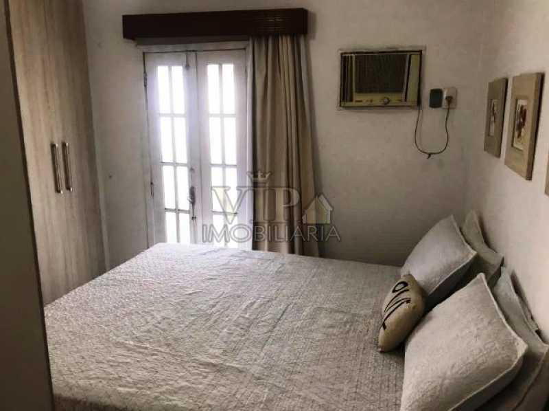 IMG-20210419-WA0029 - Casa em Condomínio à venda Rua Guandu Mirim,Santíssimo, Rio de Janeiro - R$ 215.000 - CGCN20233 - 10