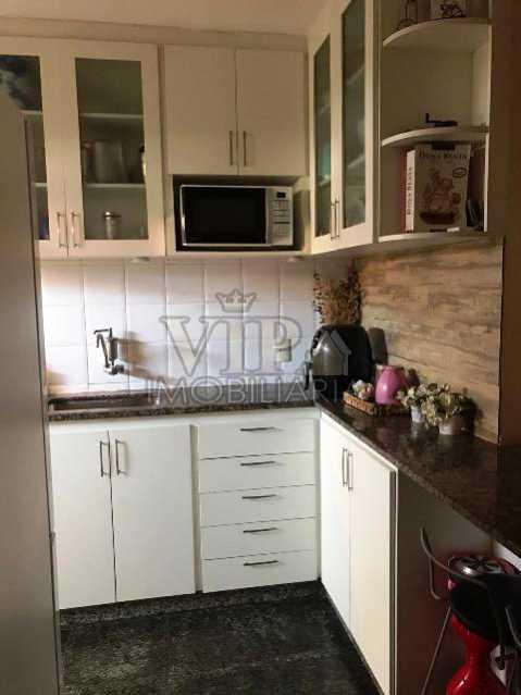 IMG-20210419-WA0035 - Casa em Condomínio à venda Rua Guandu Mirim,Santíssimo, Rio de Janeiro - R$ 215.000 - CGCN20233 - 18