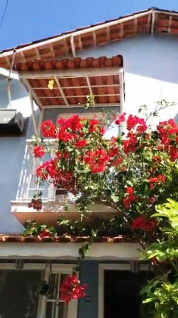 IMG-20210419-WA0041 - Casa em Condomínio à venda Rua Guandu Mirim,Santíssimo, Rio de Janeiro - R$ 215.000 - CGCN20233 - 25