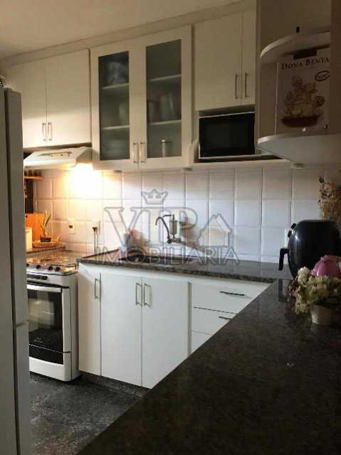 IMG-20210419-WA0044 - Casa em Condomínio à venda Rua Guandu Mirim,Santíssimo, Rio de Janeiro - R$ 215.000 - CGCN20233 - 20