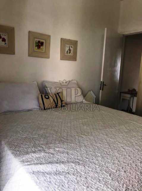 IMG-20210419-WA0046 - Casa em Condomínio à venda Rua Guandu Mirim,Santíssimo, Rio de Janeiro - R$ 215.000 - CGCN20233 - 13