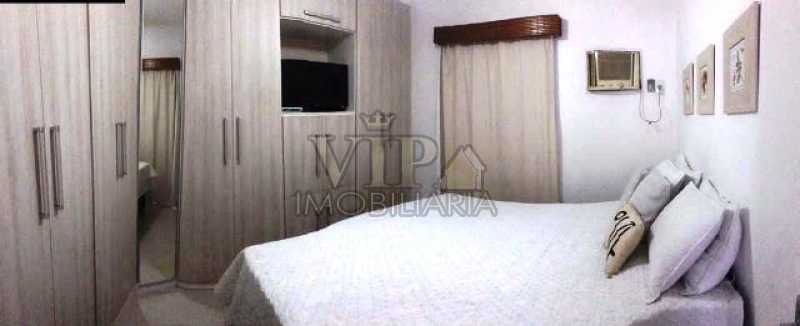 IMG-20210419-WA0047 - Casa em Condomínio à venda Rua Guandu Mirim,Santíssimo, Rio de Janeiro - R$ 215.000 - CGCN20233 - 12