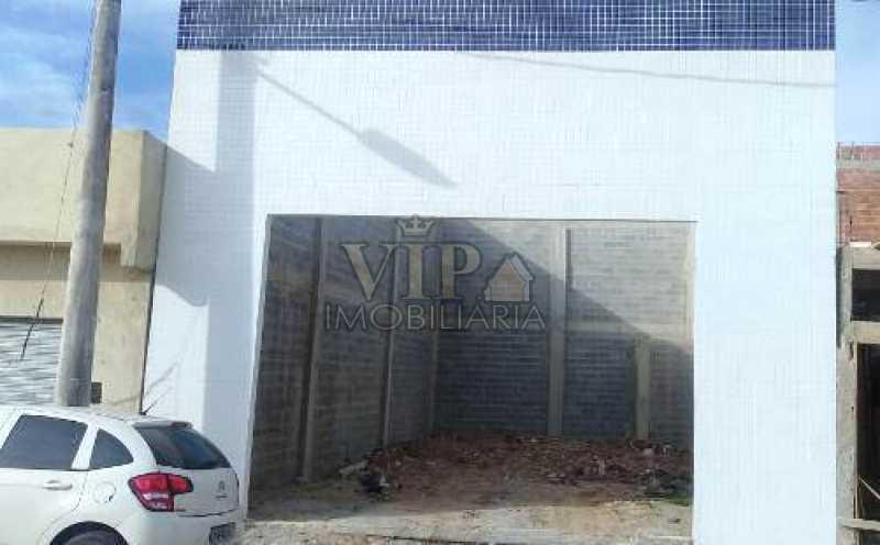 PHOTO-2021-04-06-11-03-16 - Galpão 128m² para alugar Rua Frei Timotheo,Campo Grande, Rio de Janeiro - R$ 3.800 - CGGA00008 - 3