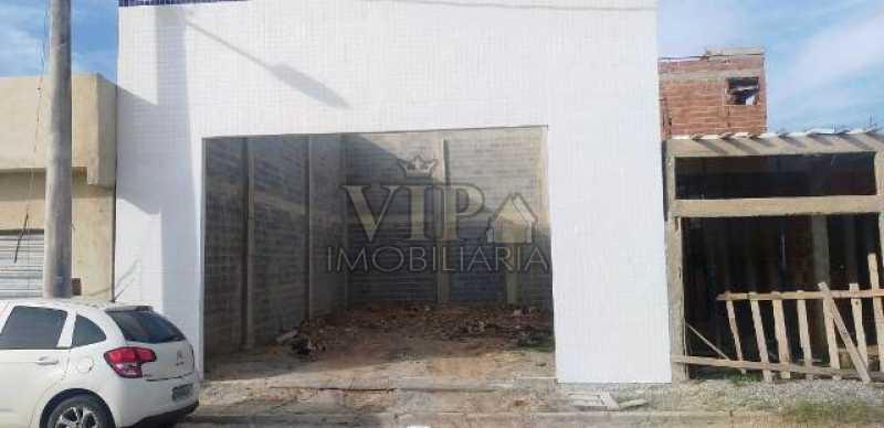 PHOTO-2021-04-06-11-03-16_1 - Galpão 128m² para alugar Rua Frei Timotheo,Campo Grande, Rio de Janeiro - R$ 3.800 - CGGA00008 - 4