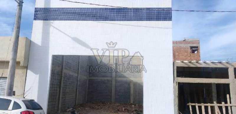 PHOTO-2021-04-06-11-03-18 - Galpão 128m² para alugar Rua Frei Timotheo,Campo Grande, Rio de Janeiro - R$ 3.800 - CGGA00008 - 5