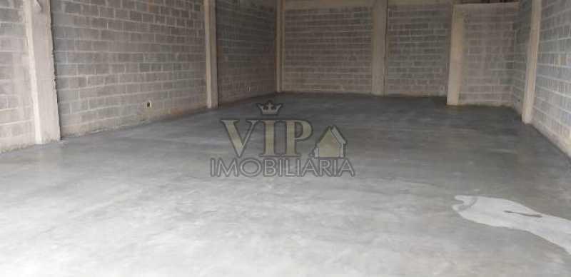PHOTO-2021-05-17-11-11-32 - Galpão 128m² para alugar Rua Frei Timotheo,Campo Grande, Rio de Janeiro - R$ 3.800 - CGGA00008 - 7