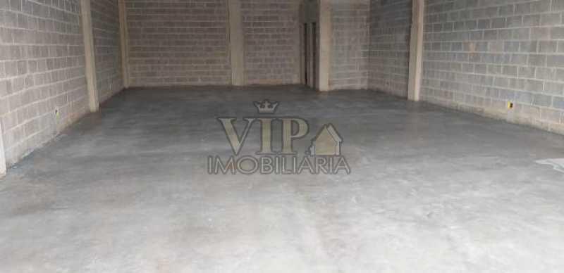 PHOTO-2021-05-17-11-11-35 - Galpão 128m² para alugar Rua Frei Timotheo,Campo Grande, Rio de Janeiro - R$ 3.800 - CGGA00008 - 8