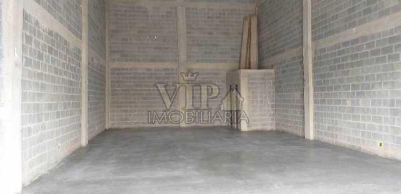 PHOTO-2021-05-17-11-11-36 - Galpão 128m² para alugar Rua Frei Timotheo,Campo Grande, Rio de Janeiro - R$ 3.800 - CGGA00008 - 10