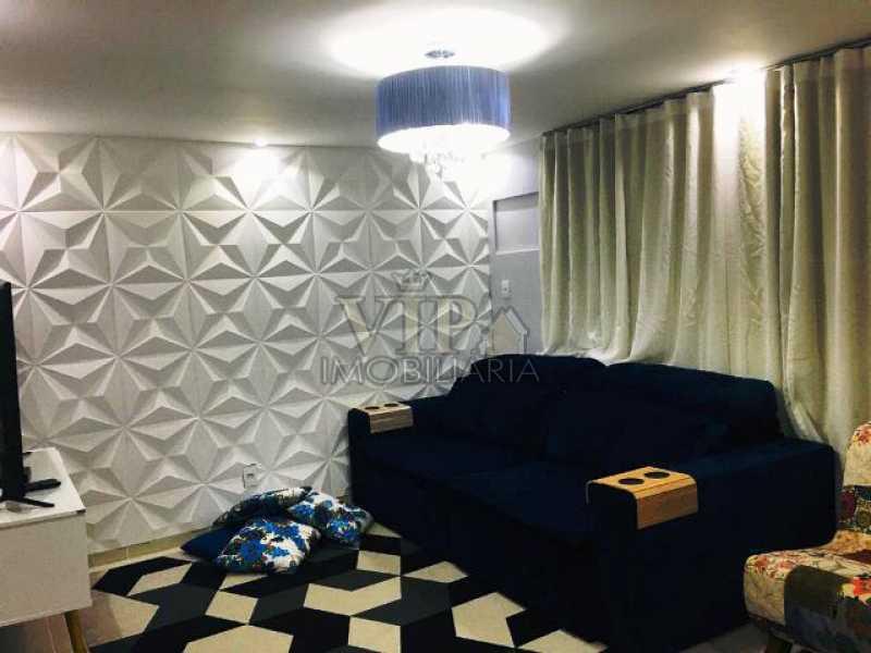 IMG-20210417-WA0023 - Casa em Condomínio à venda Estrada Cabuçu de Baixo,Guaratiba, Rio de Janeiro - R$ 295.000 - CGCN20234 - 1