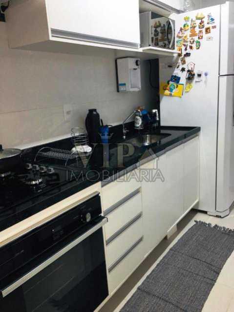 IMG-20210417-WA0025 - Casa em Condomínio à venda Estrada Cabuçu de Baixo,Guaratiba, Rio de Janeiro - R$ 295.000 - CGCN20234 - 8