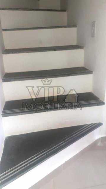 IMG-20210417-WA0026 - Casa em Condomínio à venda Estrada Cabuçu de Baixo,Guaratiba, Rio de Janeiro - R$ 295.000 - CGCN20234 - 12