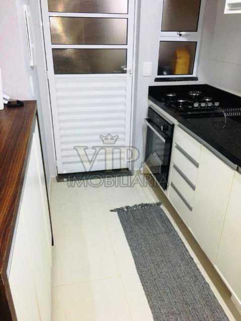 IMG-20210417-WA0027 - Casa em Condomínio à venda Estrada Cabuçu de Baixo,Guaratiba, Rio de Janeiro - R$ 295.000 - CGCN20234 - 10