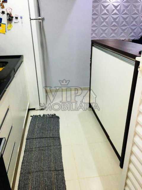 IMG-20210417-WA0029 - Casa em Condomínio à venda Estrada Cabuçu de Baixo,Guaratiba, Rio de Janeiro - R$ 295.000 - CGCN20234 - 11