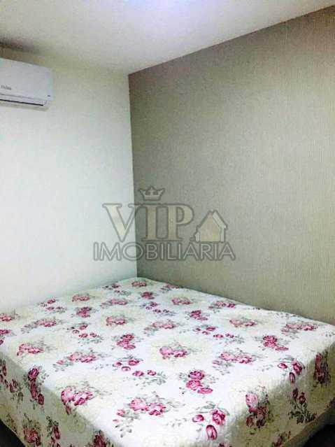 IMG-20210417-WA0034 - Casa em Condomínio à venda Estrada Cabuçu de Baixo,Guaratiba, Rio de Janeiro - R$ 295.000 - CGCN20234 - 13