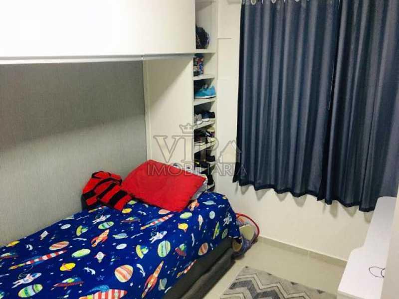 IMG-20210417-WA0035 - Casa em Condomínio à venda Estrada Cabuçu de Baixo,Guaratiba, Rio de Janeiro - R$ 295.000 - CGCN20234 - 14