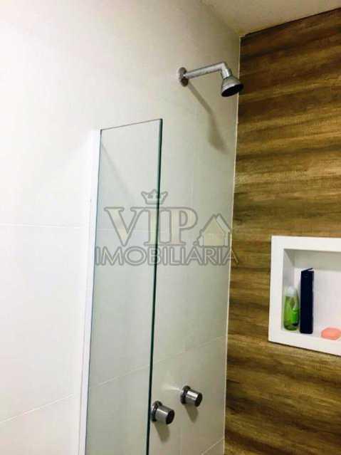 IMG-20210417-WA0036 - Casa em Condomínio à venda Estrada Cabuçu de Baixo,Guaratiba, Rio de Janeiro - R$ 295.000 - CGCN20234 - 15