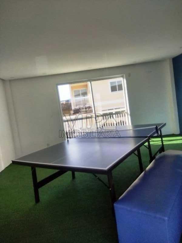 IMG_20210417_155830961_HDR - Casa em Condomínio à venda Estrada Cabuçu de Baixo,Guaratiba, Rio de Janeiro - R$ 295.000 - CGCN20234 - 20