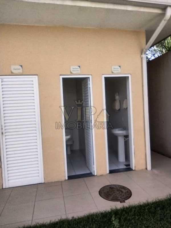 IMG_20210417_155947376_HDR - Casa em Condomínio à venda Estrada Cabuçu de Baixo,Guaratiba, Rio de Janeiro - R$ 295.000 - CGCN20234 - 22
