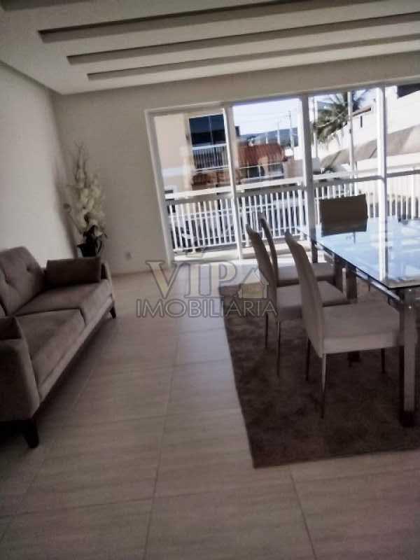 IMG_20210417_155903118_HDR - Casa em Condomínio à venda Estrada Cabuçu de Baixo,Guaratiba, Rio de Janeiro - R$ 295.000 - CGCN20234 - 24