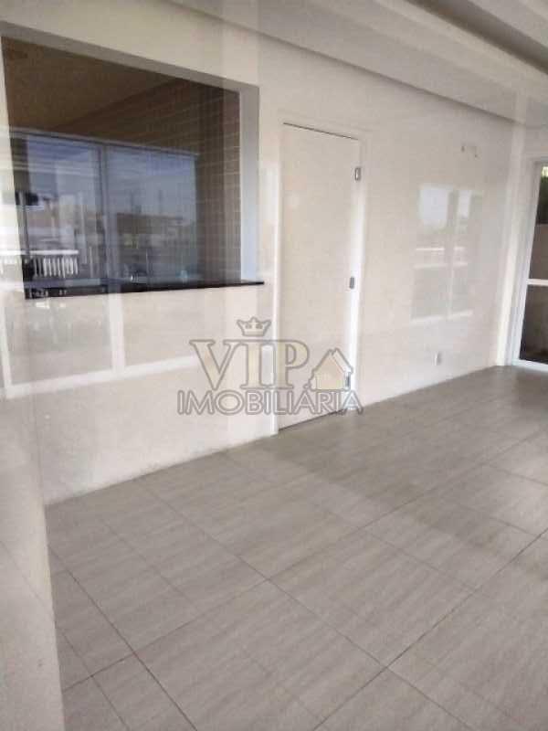 IMG_20210417_155922383 - Casa em Condomínio à venda Estrada Cabuçu de Baixo,Guaratiba, Rio de Janeiro - R$ 295.000 - CGCN20234 - 25