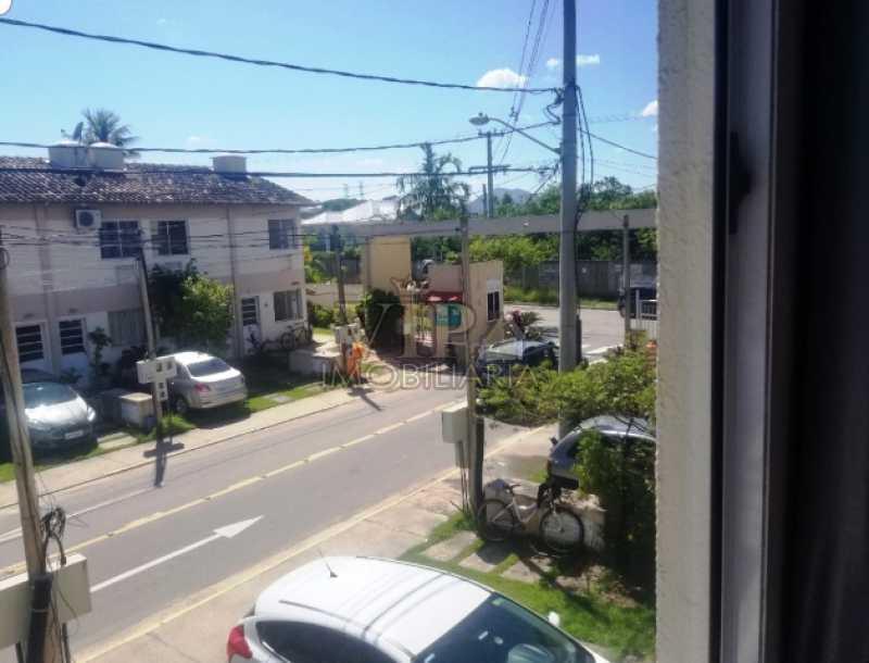 IMG-20210427-WA0010 - Casa em Condomínio à venda Estrada Cabuçu de Baixo,Guaratiba, Rio de Janeiro - R$ 155.000 - CGCN20236 - 4