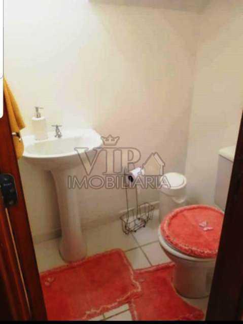 IMG-20210427-WA0016 - Casa em Condomínio à venda Estrada Cabuçu de Baixo,Guaratiba, Rio de Janeiro - R$ 155.000 - CGCN20236 - 10