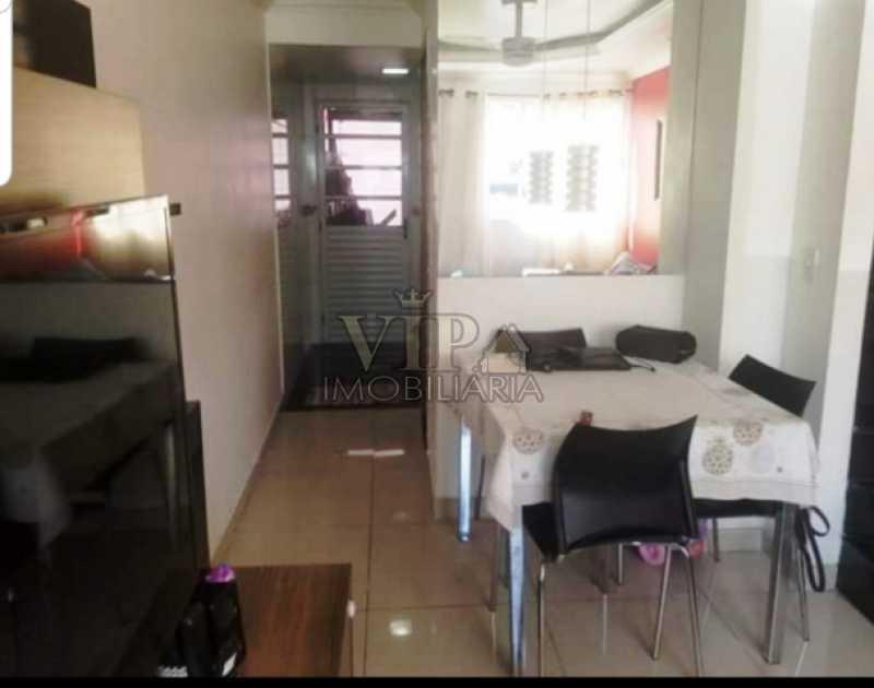 IMG-20210427-WA0018 - Casa em Condomínio à venda Estrada Cabuçu de Baixo,Guaratiba, Rio de Janeiro - R$ 155.000 - CGCN20236 - 12
