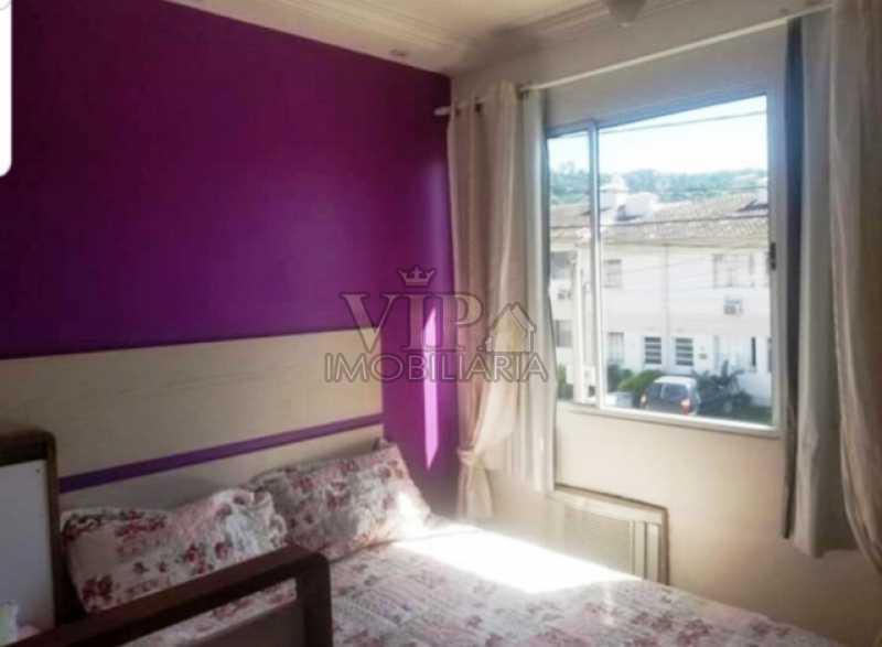 IMG-20210427-WA0019 - Casa em Condomínio à venda Estrada Cabuçu de Baixo,Guaratiba, Rio de Janeiro - R$ 155.000 - CGCN20236 - 13