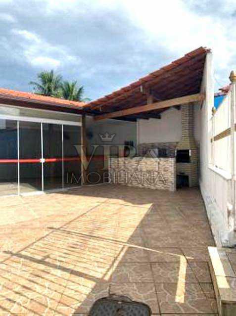 0c2d56ed3e388e090bc2c685d09154 - Casa em Condomínio à venda Estrada Iaraqua,Campo Grande, Rio de Janeiro - R$ 410.000 - CGCN20239 - 11