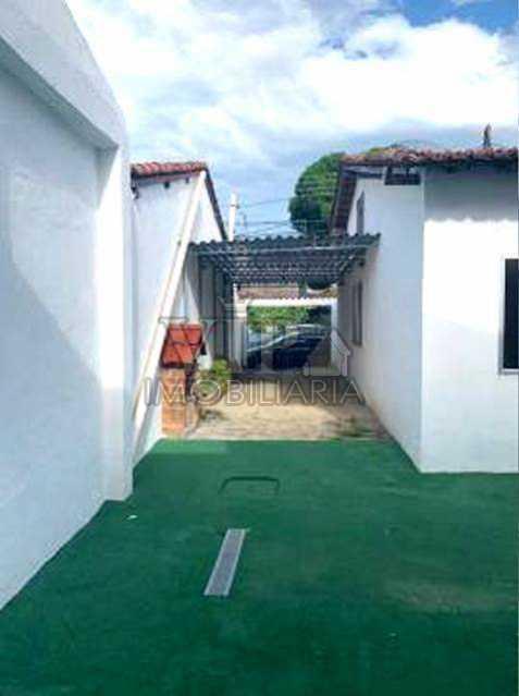 2b253cf33c14819aaeb8ea51011d3c - Casa em Condomínio à venda Estrada Iaraqua,Campo Grande, Rio de Janeiro - R$ 410.000 - CGCN20239 - 5