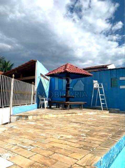 3f3ce9711a661b884bd55d968428bc - Casa em Condomínio à venda Estrada Iaraqua,Campo Grande, Rio de Janeiro - R$ 410.000 - CGCN20239 - 12