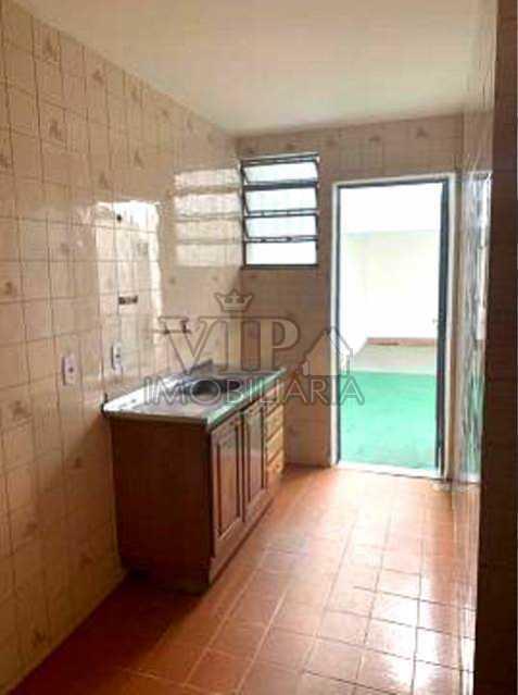 4052a736248bee2a5a99d92f3ab90d - Casa em Condomínio à venda Estrada Iaraqua,Campo Grande, Rio de Janeiro - R$ 410.000 - CGCN20239 - 7