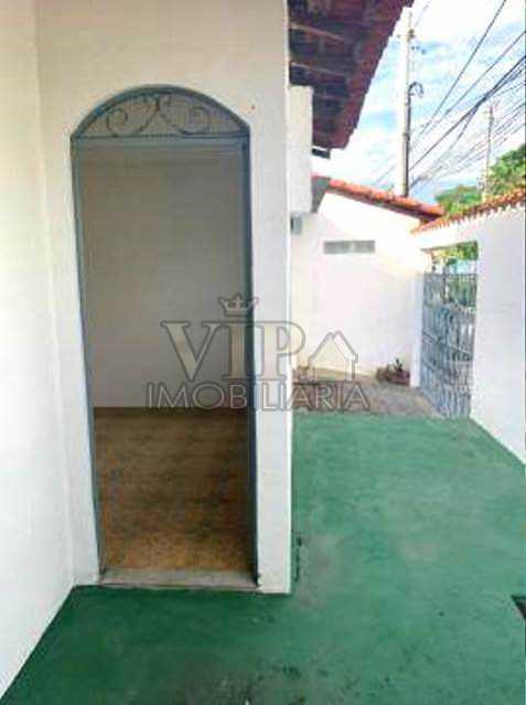 6203fc74e2166c191bebc556e6a146 - Casa em Condomínio à venda Estrada Iaraqua,Campo Grande, Rio de Janeiro - R$ 410.000 - CGCN20239 - 10