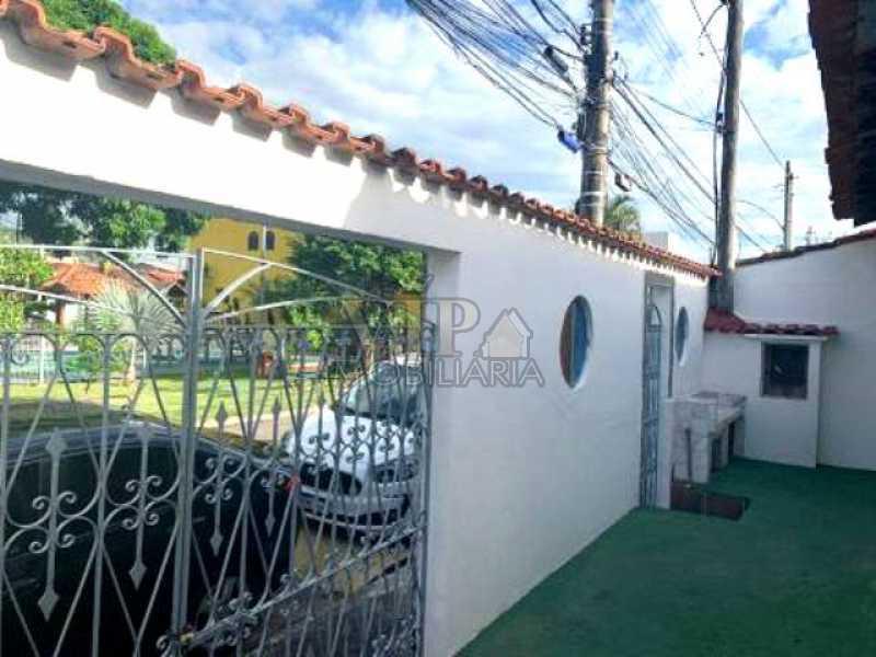 b09218de4184f98710acef67d6f307 - Casa em Condomínio à venda Estrada Iaraqua,Campo Grande, Rio de Janeiro - R$ 410.000 - CGCN20239 - 3