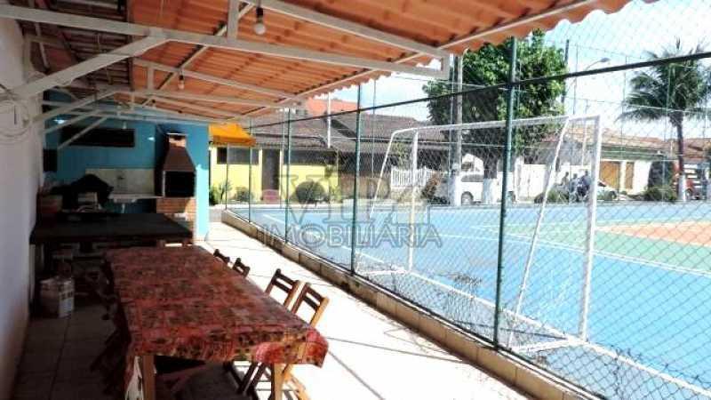 bce1460f5242a6945928234b6df7a7 - Casa em Condomínio à venda Estrada Iaraqua,Campo Grande, Rio de Janeiro - R$ 410.000 - CGCN20239 - 19