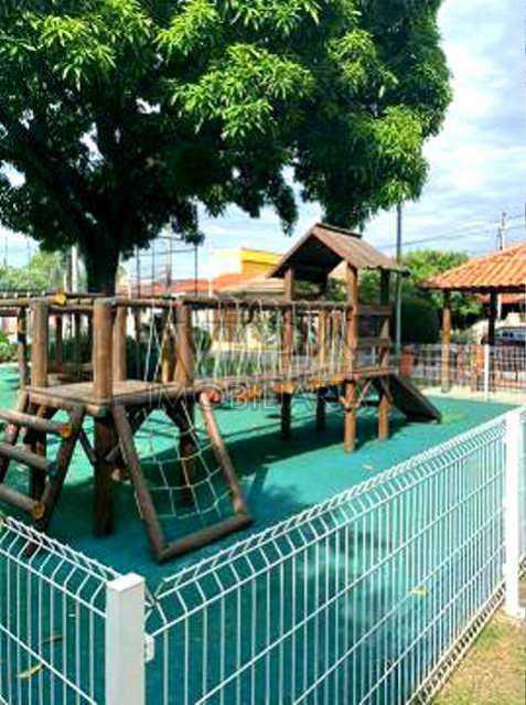 c9678c201ae842256792a13fdae056 - Casa em Condomínio à venda Estrada Iaraqua,Campo Grande, Rio de Janeiro - R$ 410.000 - CGCN20239 - 20