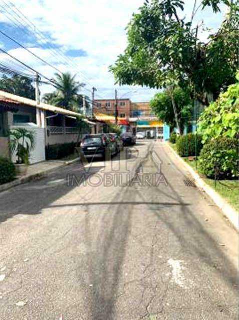 ed21792c78772938e7eabceee9719a - Casa em Condomínio à venda Estrada Iaraqua,Campo Grande, Rio de Janeiro - R$ 410.000 - CGCN20239 - 21