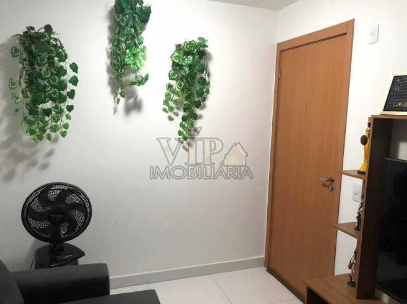 IMG-20210510-WA0014 - Apartamento 2 quartos para alugar Campo Grande, Rio de Janeiro - R$ 900 - CGAP20995 - 5