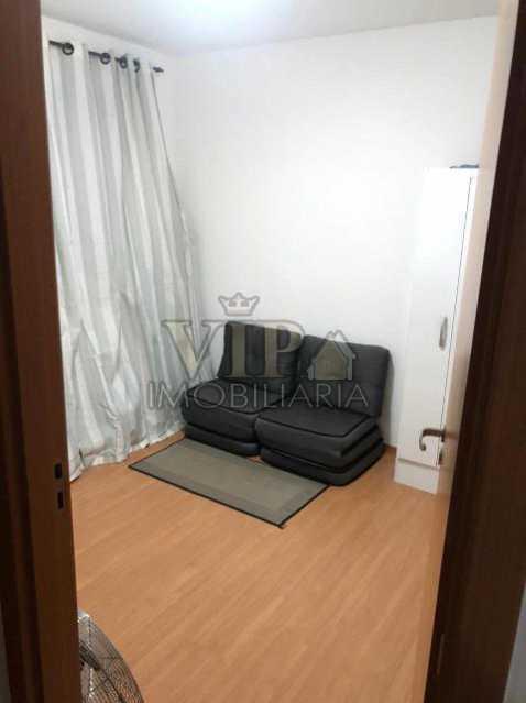 IMG-20210510-WA0017 - Apartamento 2 quartos para alugar Campo Grande, Rio de Janeiro - R$ 900 - CGAP20995 - 12