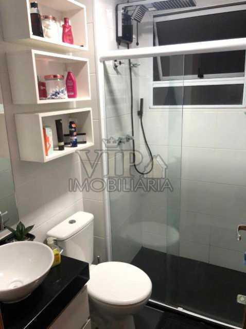 IMG-20210510-WA0019 - Apartamento 2 quartos para alugar Campo Grande, Rio de Janeiro - R$ 900 - CGAP20995 - 13