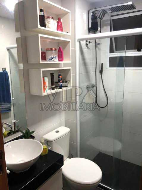 IMG-20210510-WA0021 - Apartamento 2 quartos para alugar Campo Grande, Rio de Janeiro - R$ 900 - CGAP20995 - 14