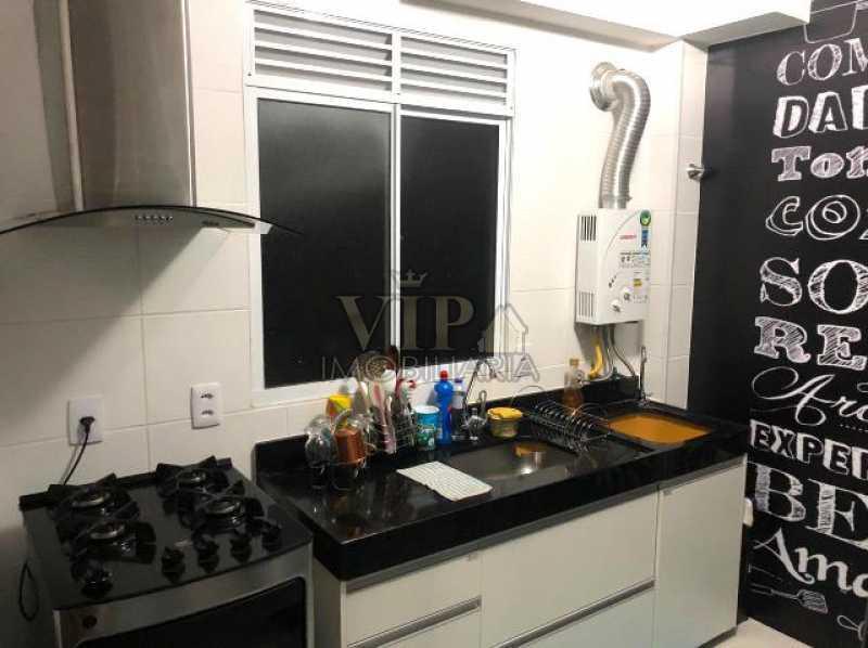 IMG-20210510-WA0023 - Apartamento 2 quartos para alugar Campo Grande, Rio de Janeiro - R$ 900 - CGAP20995 - 9