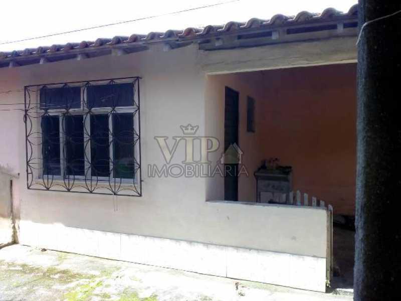 WhatsApp Image 2021-05-11 at 1 - Casa à venda Rua Oásis,Guaratiba, Rio de Janeiro - R$ 350.000 - CGCA40154 - 14
