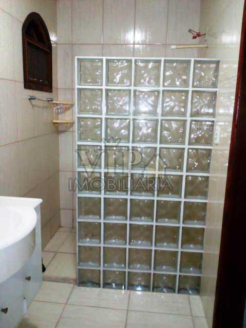 WhatsApp Image 2021-05-11 at 1 - Casa à venda Rua Oásis,Guaratiba, Rio de Janeiro - R$ 350.000 - CGCA40154 - 13