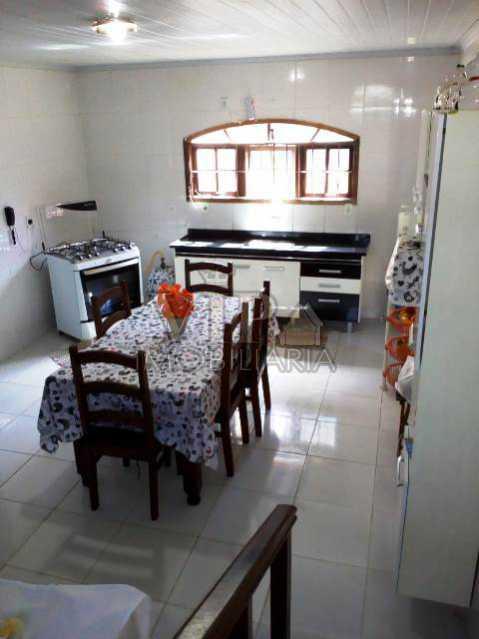 WhatsApp Image 2021-05-11 at 1 - Casa à venda Rua Oásis,Guaratiba, Rio de Janeiro - R$ 350.000 - CGCA40154 - 6