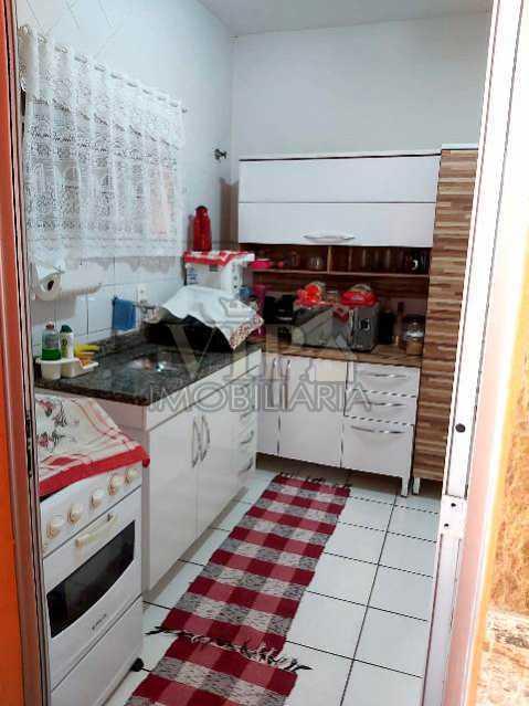 12 - Casa em Condomínio à venda Avenida Alhambra,Campo Grande, Rio de Janeiro - R$ 260.000 - CGCN20240 - 13