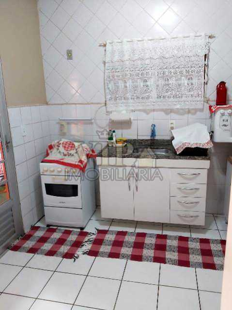 15 - Casa em Condomínio à venda Avenida Alhambra,Campo Grande, Rio de Janeiro - R$ 260.000 - CGCN20240 - 16