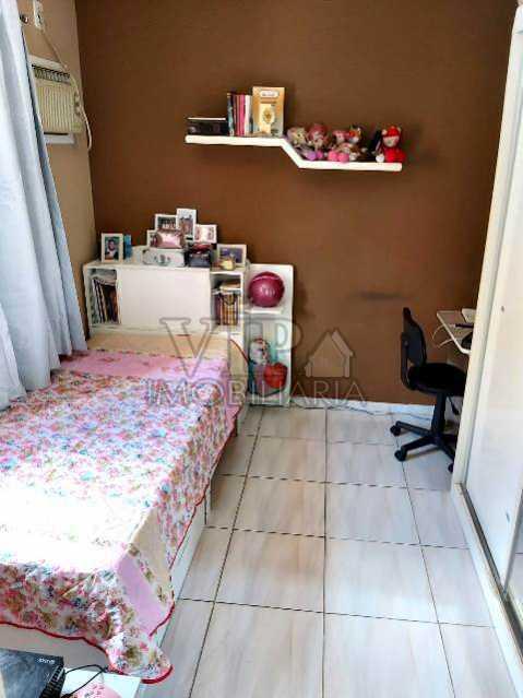 20 - Casa em Condomínio à venda Avenida Alhambra,Campo Grande, Rio de Janeiro - R$ 260.000 - CGCN20240 - 21