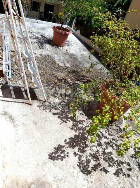 25 - Casa em Condomínio à venda Avenida Alhambra,Campo Grande, Rio de Janeiro - R$ 260.000 - CGCN20240 - 26