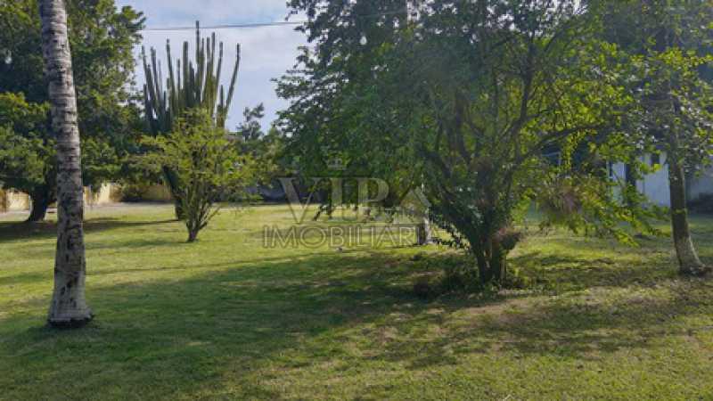 IMG_20210519_100212179_HDR - Sítio à venda Estrada do Viegas,Campo Grande, Rio de Janeiro - R$ 1.800.000 - CGSI00009 - 12